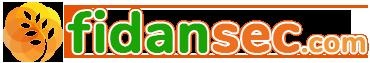 Fidansec.com